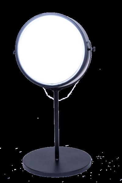 oglinda magica brasov